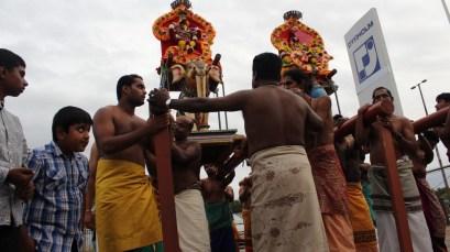 Moontraam Thiruvilaa (Iravu) - Mahotsavam 2014 (57)