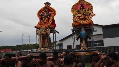 Moontraam Thiruvilaa (Iravu) - Mahotsavam 2014 (60)