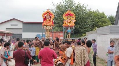 Moontraam Thiruvilaa (Iravu) - Mahotsavam 2014 (71)
