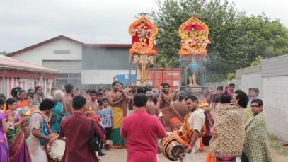 Moontraam Thiruvilaa (Iravu) - Mahotsavam 2014 (72)