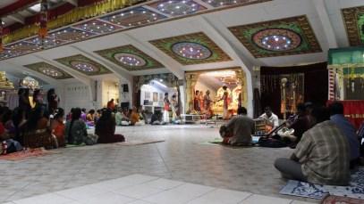 Moontraam Thiruvilaa (Iravu) - Mahotsavam 2014 (8)