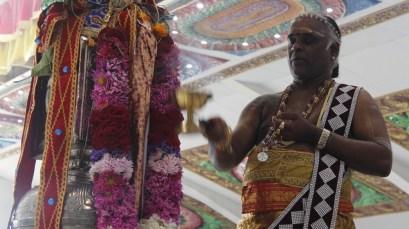 Moontraam Thiruvilaa (Kaalai) - Mahotsavam 2014 (10)