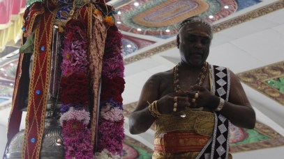 Moontraam Thiruvilaa (Kaalai) - Mahotsavam 2014 (11)