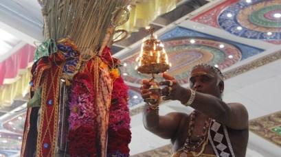Moontraam Thiruvilaa (Kaalai) - Mahotsavam 2014 (14)