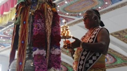 Moontraam Thiruvilaa (Kaalai) - Mahotsavam 2014 (16)