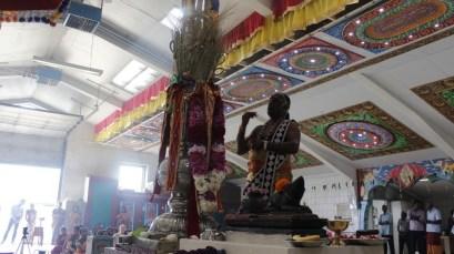 Moontraam Thiruvilaa (Kaalai) - Mahotsavam 2014 (18)