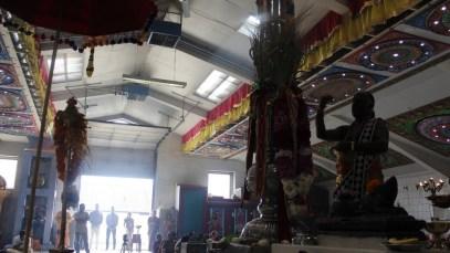 Moontraam Thiruvilaa (Kaalai) - Mahotsavam 2014 (19)