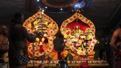 Moontraam Thiruvilaa (Kaalai) - Mahotsavam 2014 (31)