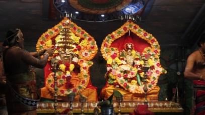 Moontraam Thiruvilaa (Kaalai) - Mahotsavam 2014 (33)