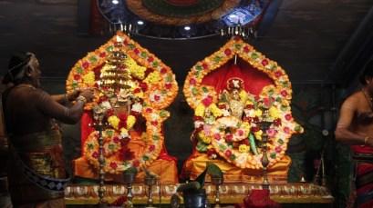 Moontraam Thiruvilaa (Kaalai) - Mahotsavam 2014 (34)