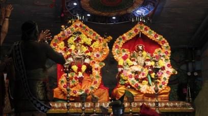 Moontraam Thiruvilaa (Kaalai) - Mahotsavam 2014 (42)