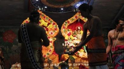 Moontraam Thiruvilaa (Kaalai) - Mahotsavam 2014 (44)