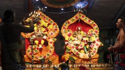 Moontraam Thiruvilaa (Kaalai) - Mahotsavam 2014 (45)