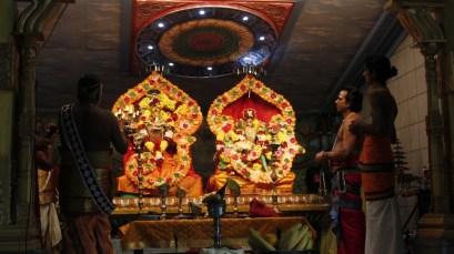 Moontraam Thiruvilaa (Kaalai) - Mahotsavam 2014 (46)