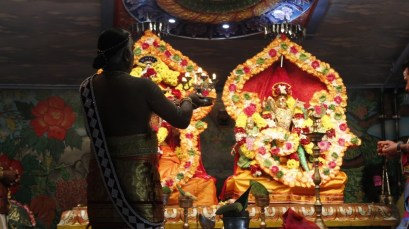 Moontraam Thiruvilaa (Kaalai) - Mahotsavam 2014 (48)