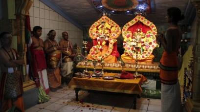 Moontraam Thiruvilaa (Kaalai) - Mahotsavam 2014 (50)