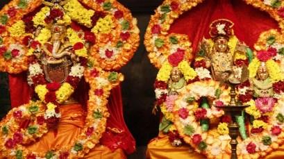 Moontraam Thiruvilaa (Kaalai) - Mahotsavam 2014 (52)