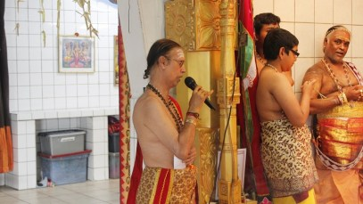 Moontraam Thiruvilaa (Kaalai) - Mahotsavam 2014 (55)
