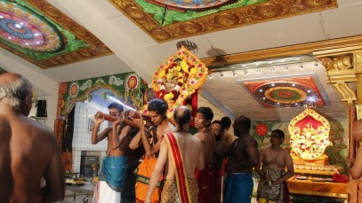 Moontraam Thiruvilaa (Kaalai) - Mahotsavam 2014 (63)
