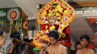 Moontraam Thiruvilaa (Kaalai) - Mahotsavam 2014 (64)