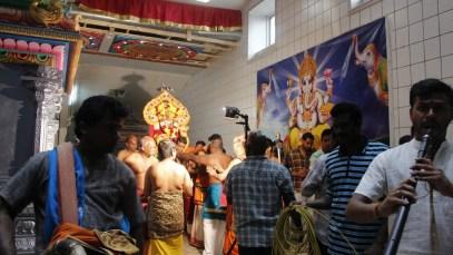 Moontraam Thiruvilaa (Kaalai) - Mahotsavam 2014 (75)