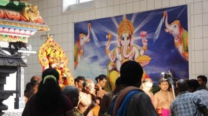 Moontraam Thiruvilaa (Kaalai) - Mahotsavam 2014 (76)