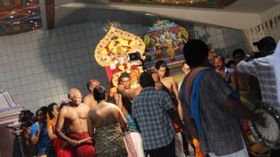Moontraam Thiruvilaa (Kaalai) - Mahotsavam 2014 (81)