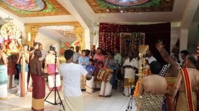 Moontraam Thiruvilaa (Kaalai) - Mahotsavam 2014 (86)