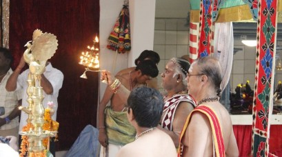 Moontraam Thiruvilaa (Kaalai) - Mahotsavam 2014 (88)