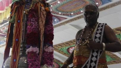Moontraam Thiruvilaa (Kaalai) - Mahotsavam 2014 (9)