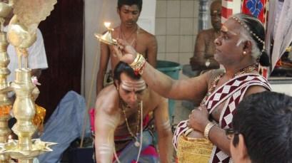 Moontraam Thiruvilaa (Kaalai) - Mahotsavam 2014 (90)
