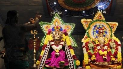 Naangaam Thiruvilaa (Iravu) - Mahotsavam 2014 (14)