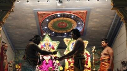 Naangaam Thiruvilaa (Iravu) - Mahotsavam 2014 (16)
