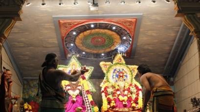 Naangaam Thiruvilaa (Iravu) - Mahotsavam 2014 (17)
