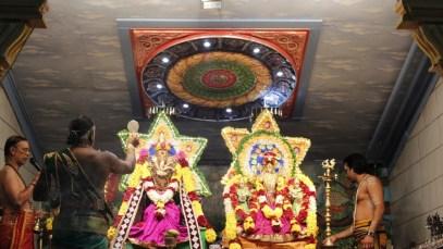 Naangaam Thiruvilaa (Iravu) - Mahotsavam 2014 (18)