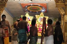 Naangaam Thiruvilaa (Iravu) - Mahotsavam 2014 (28)