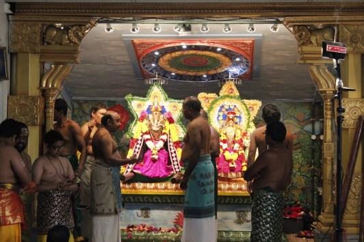 Naangaam Thiruvilaa (Iravu) - Mahotsavam 2014 (29)