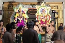 Naangaam Thiruvilaa (Iravu) - Mahotsavam 2014 (32)
