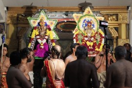 Naangaam Thiruvilaa (Iravu) - Mahotsavam 2014 (33)