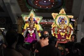 Naangaam Thiruvilaa (Iravu) - Mahotsavam 2014 (35)