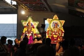 Naangaam Thiruvilaa (Iravu) - Mahotsavam 2014 (39)