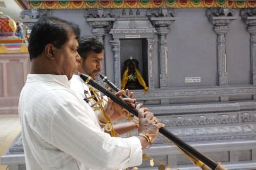 Naangaam Thiruvilaa (Iravu) - Mahotsavam 2014 (41)