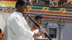 Naangaam Thiruvilaa (Iravu) - Mahotsavam 2014 (42)