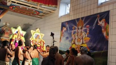 Naangaam Thiruvilaa (Iravu) - Mahotsavam 2014 (48)
