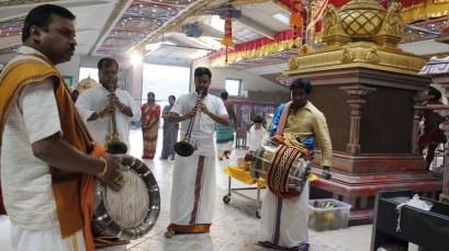Naangaam Thiruvilaa (Iravu) - Mahotsavam 2014 (50)
