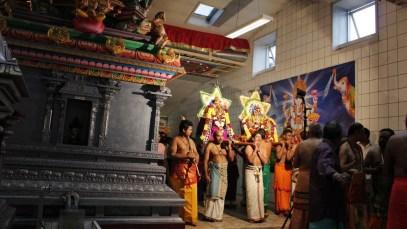 Naangaam Thiruvilaa (Iravu) - Mahotsavam 2014 (51)