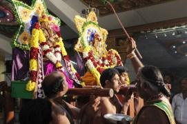 Naangaam Thiruvilaa (Iravu) - Mahotsavam 2014 (62)