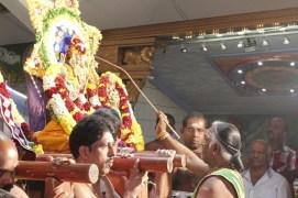 Naangaam Thiruvilaa (Iravu) - Mahotsavam 2014 (63)