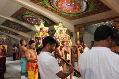 Naangaam Thiruvilaa (Iravu) - Mahotsavam 2014 (65)