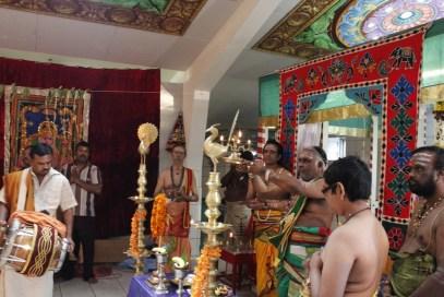Naangaam Thiruvilaa (Iravu) - Mahotsavam 2014 (66)